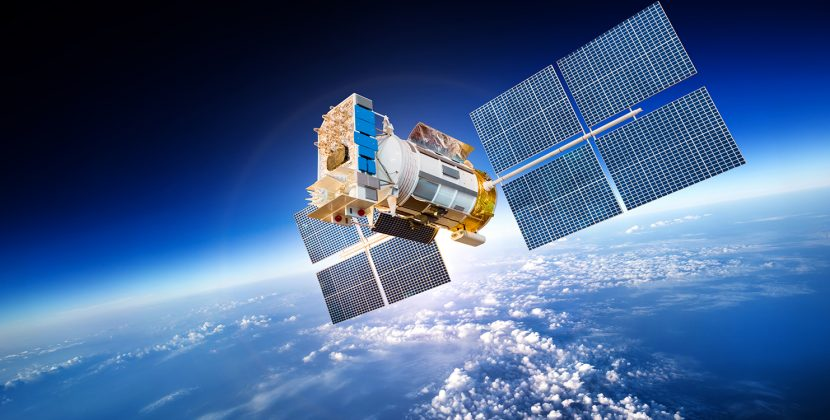 Hisky Company – Satellite communication revolution